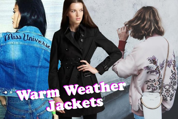 warm-weather-jackets