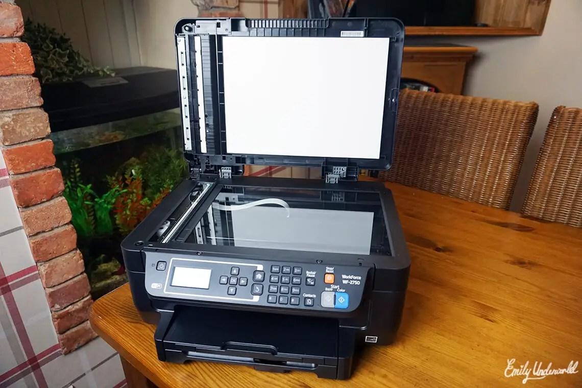 inside-epson-printer-scanner