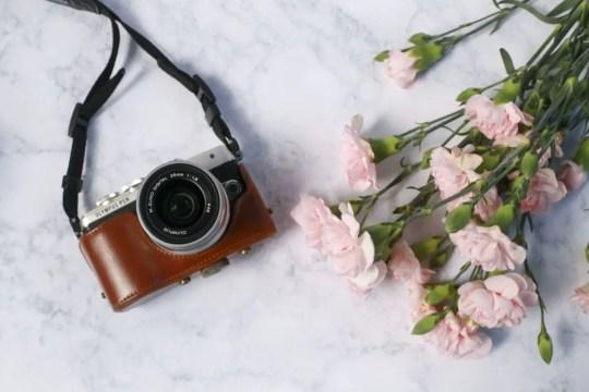 BloggerPhotos02