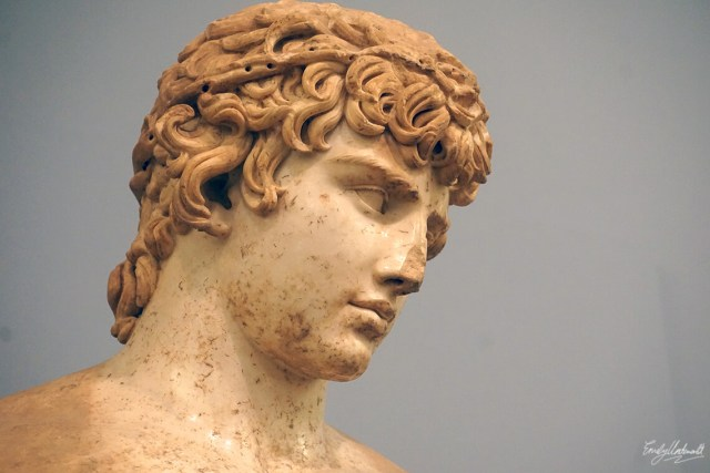 hadrians-lover