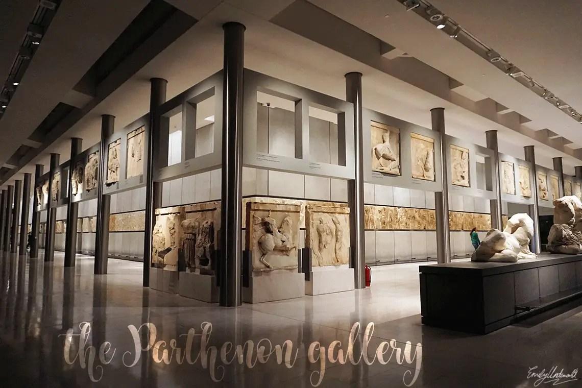 parthenon-gallery