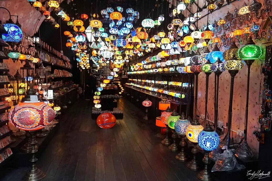 turkish-lamps-camden
