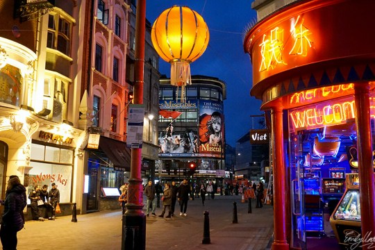chinatownblog