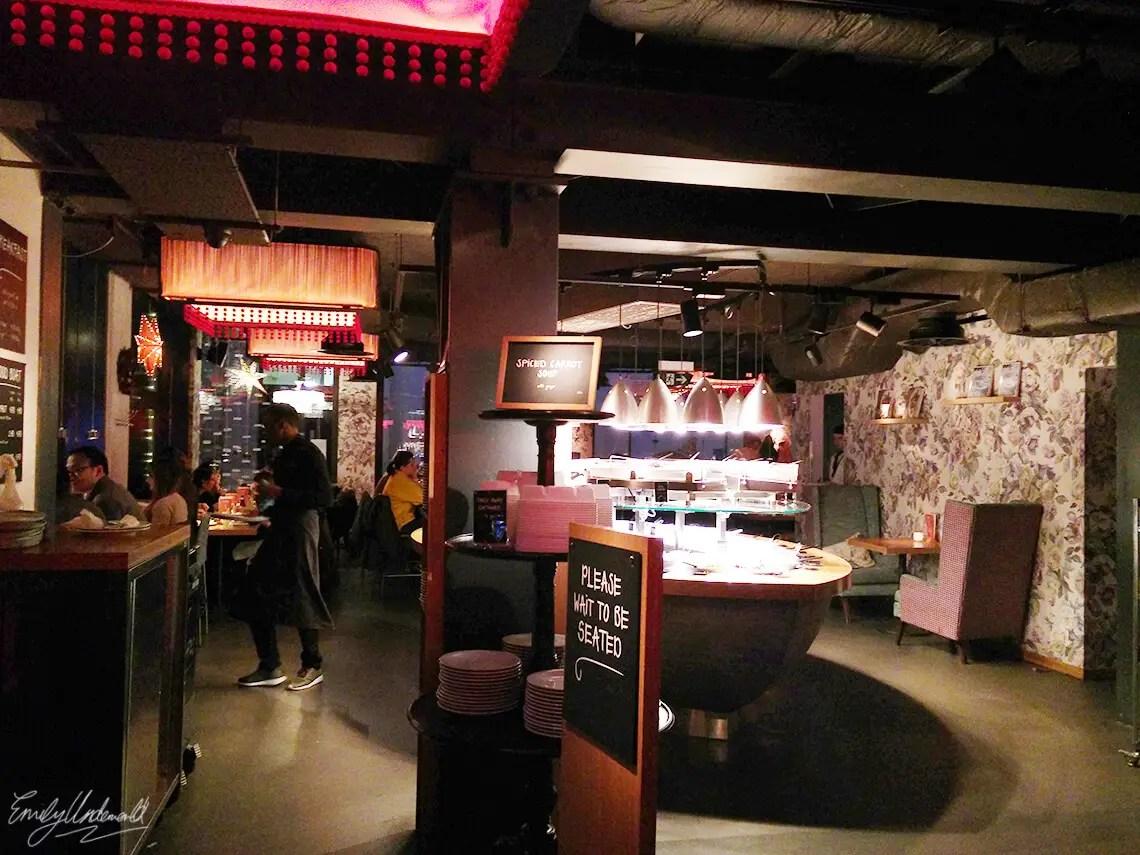 tibits-restaurant-heddon-street