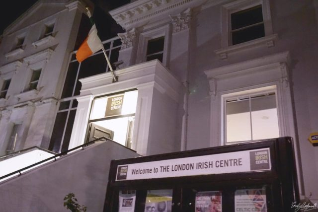irish-centre-outside