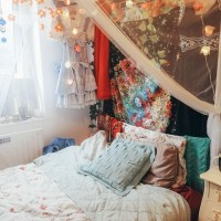 5 Things To Do While Stuck in Self-Quarantine (Not Social Media or Netflix!)
