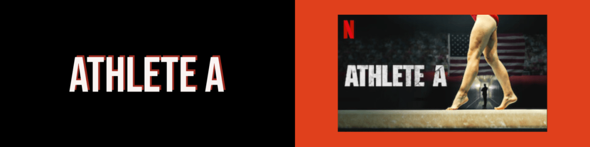 Athlete A. 15 Must-See Netflix True Crime Shows and Documentaries.