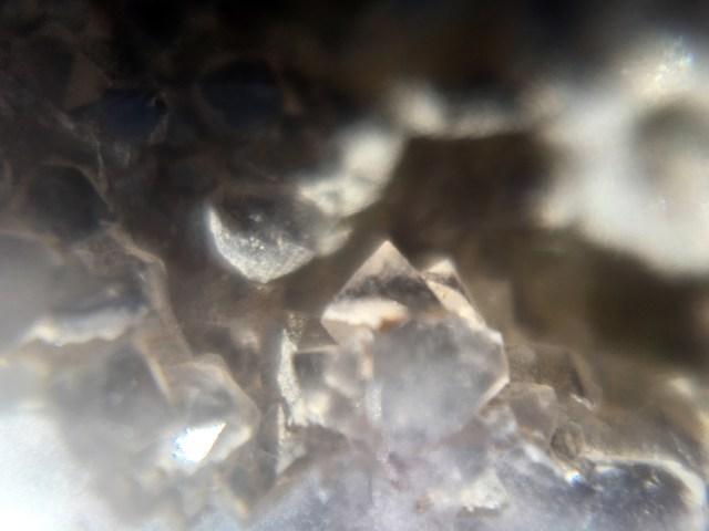crystal-landscape