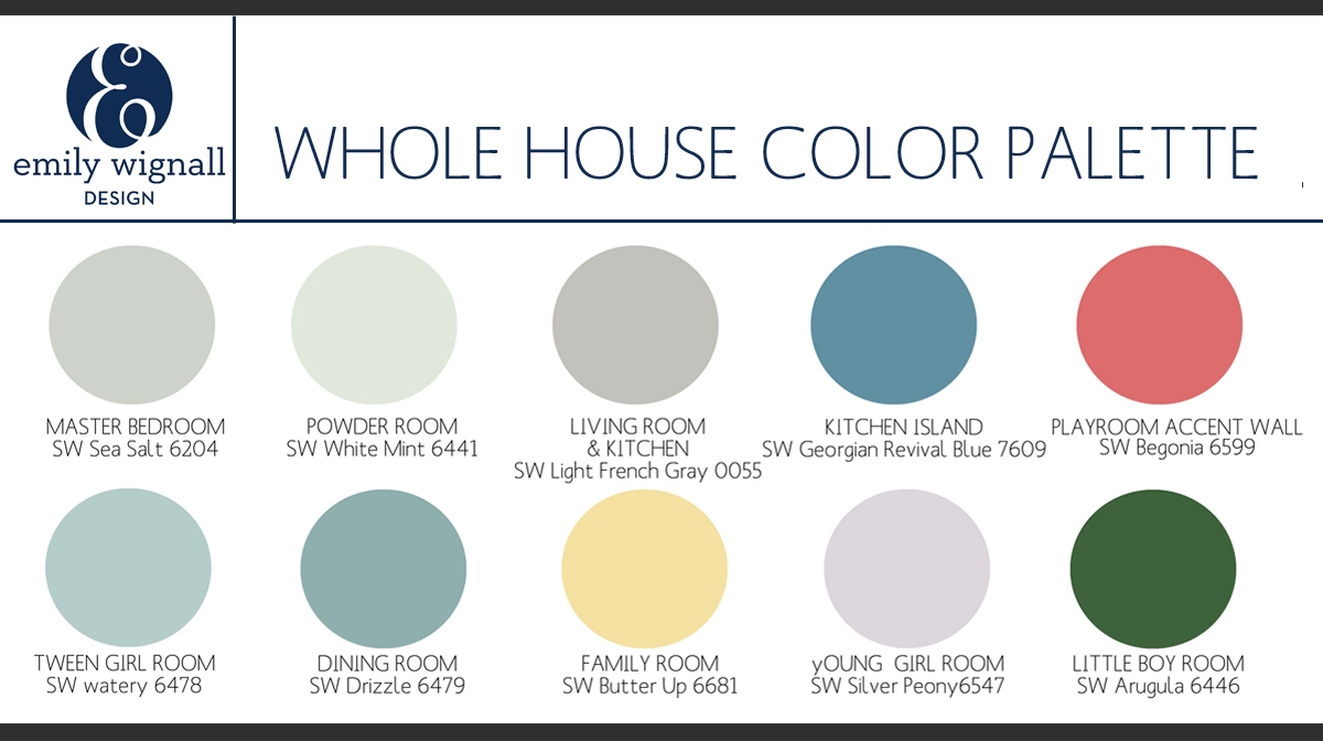 New House Colors For 2014 Modern House Exterior Wall Beautiful House Colors Exterior Siding Hot New Door Colors For 2015 78 Ideas About Exterior Paint Schemes On Pinterest Outdoor 1000 Ideas About