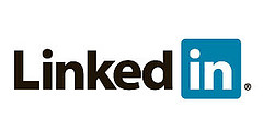 Add Me on LinkedIn