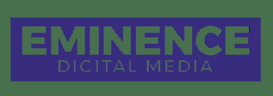 About Us Eminence Digital Media