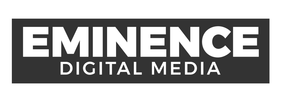 Legal - Cookie Policy, Terms and Conditions and more Eminence Digital Media