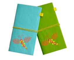mug-aur-mooch-butterfly-notebook