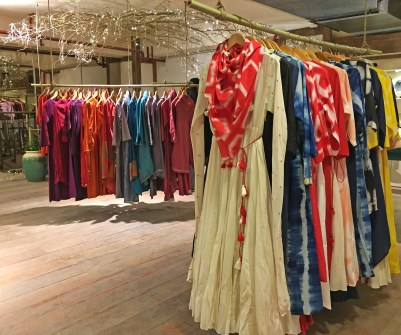 Mora Taara Boutique 1