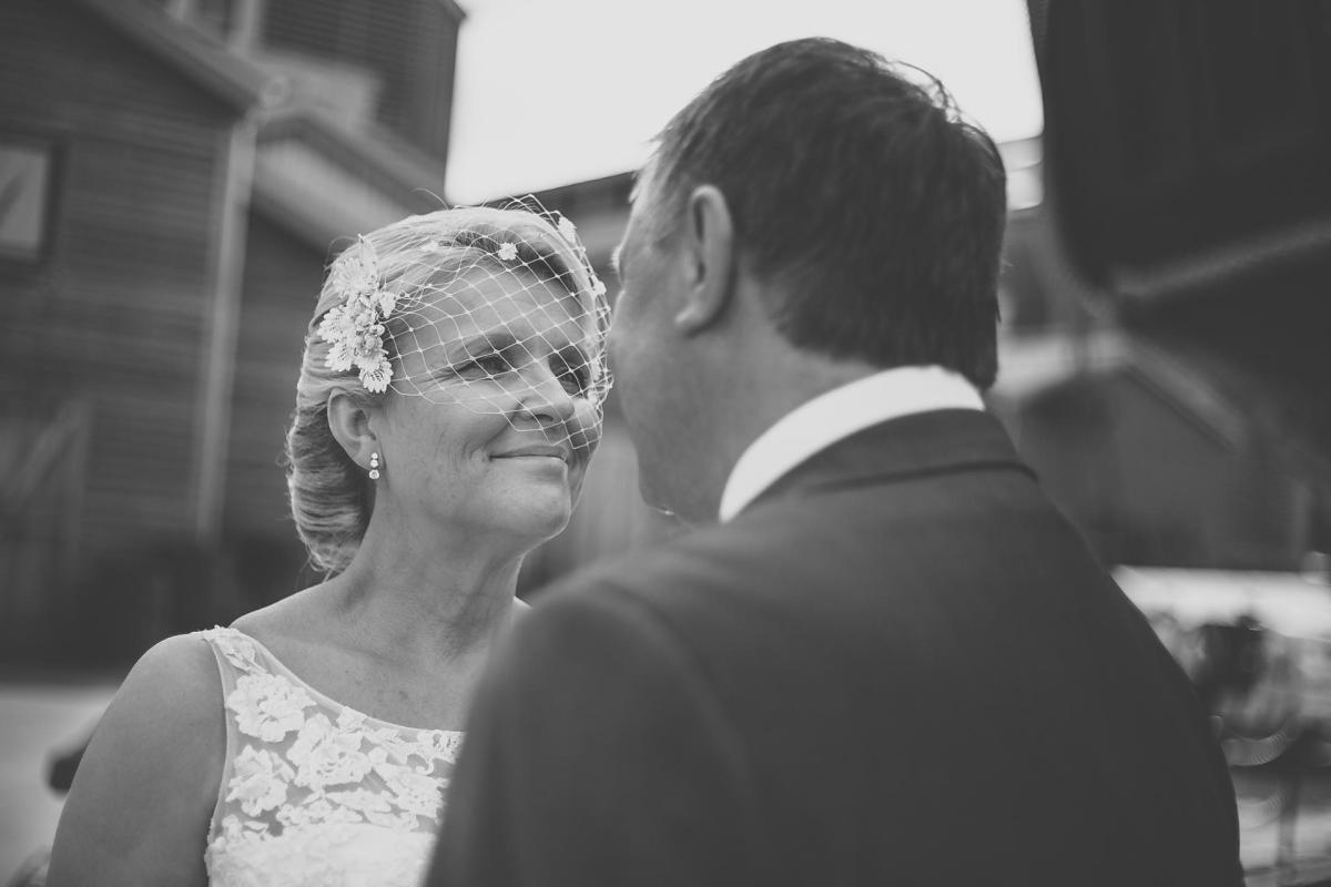 Bristol Wedding Photography