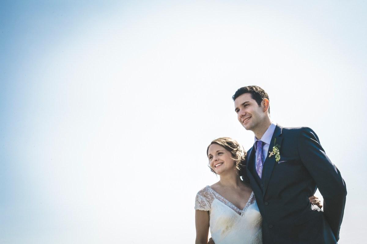St Davids Hotel Wedding Photography