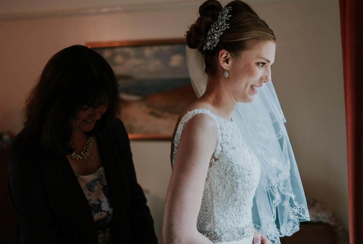 Ledbury Wedding Photography 003