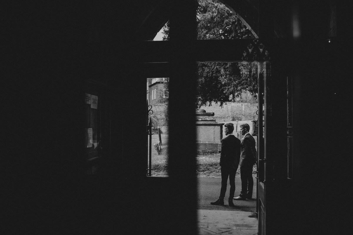 Ledbury Wedding Photography 010