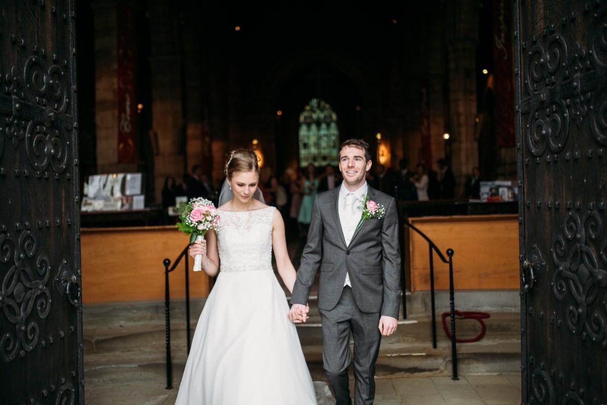 Ledbury Wedding Photography 013