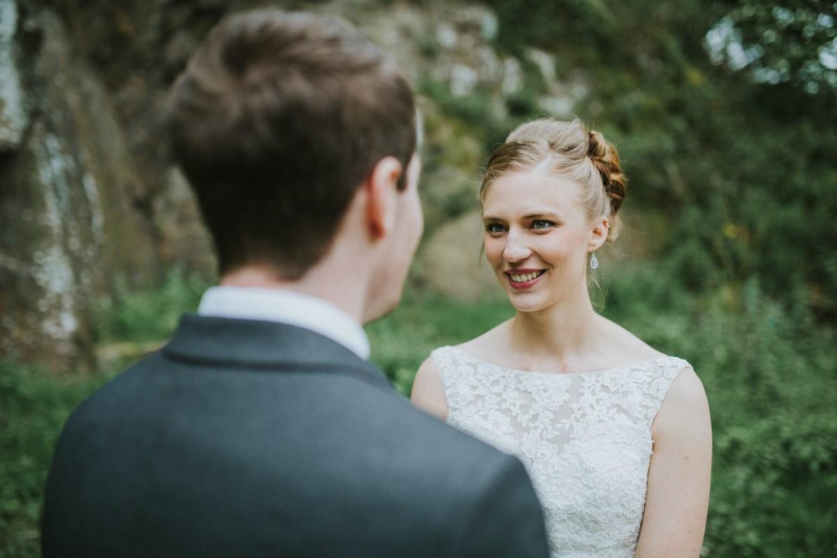 Ledbury Wedding Photography 020