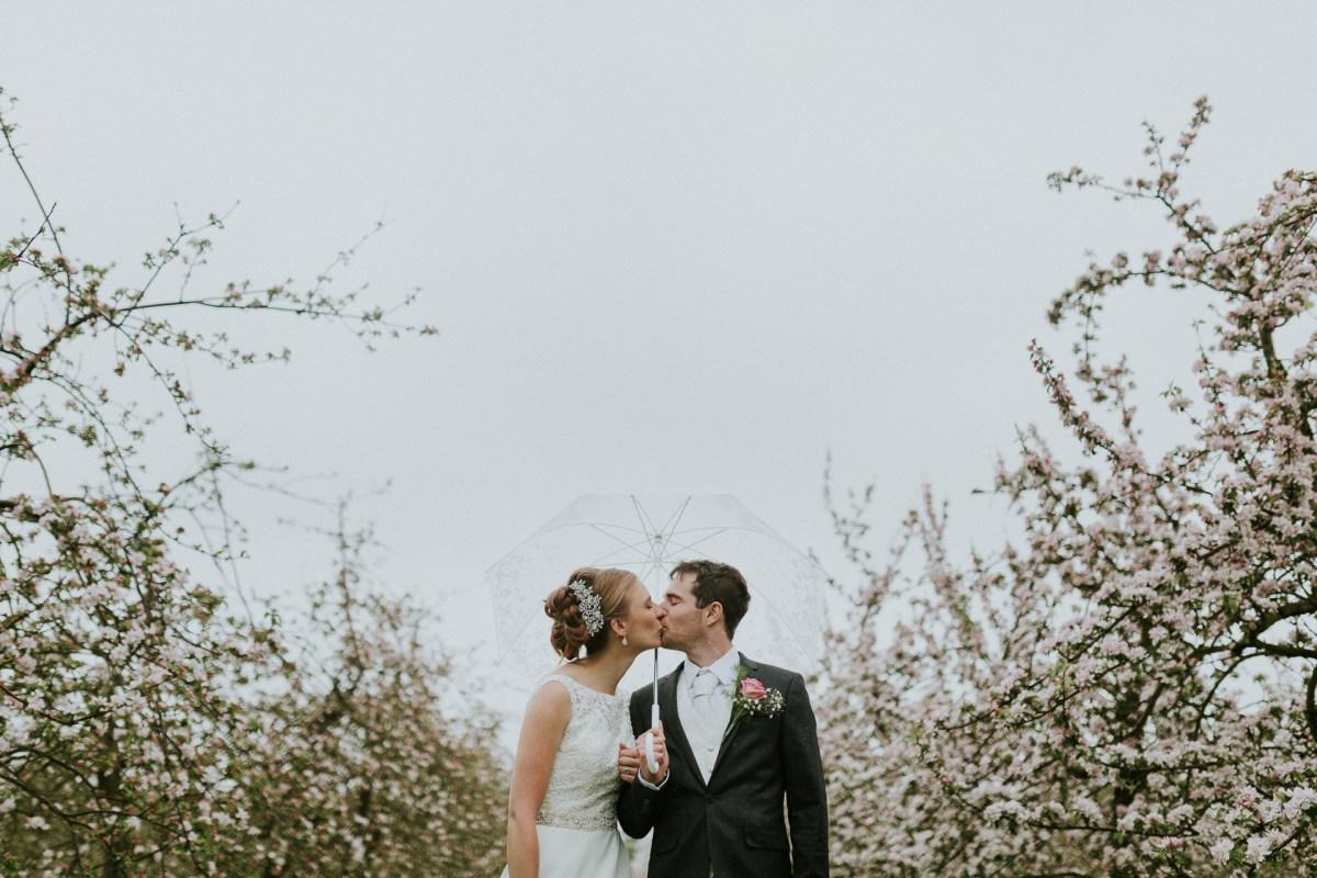 Ledbury Wedding Photography 031