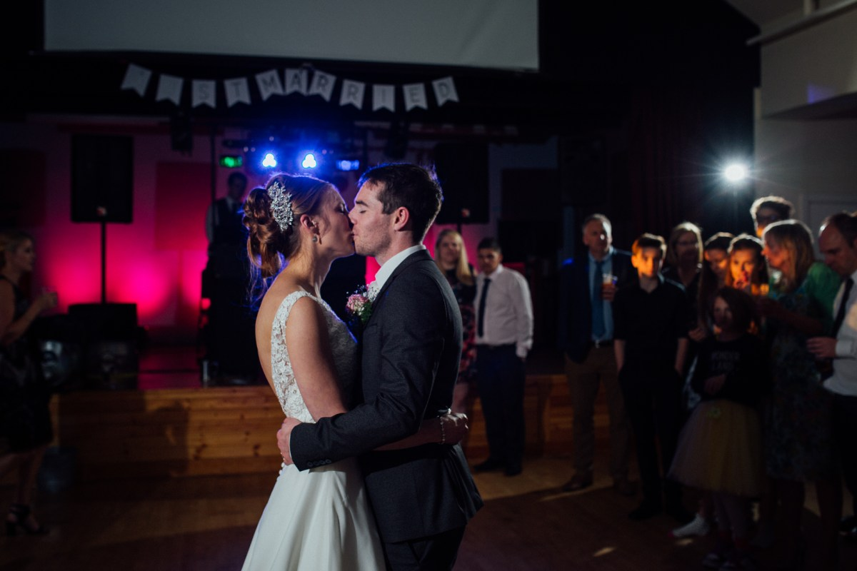 Ledbury Wedding Photography 037