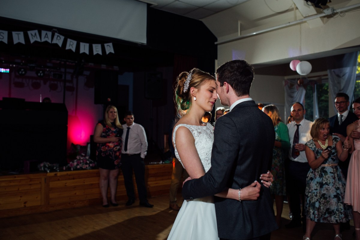 Ledbury Wedding Photography 038
