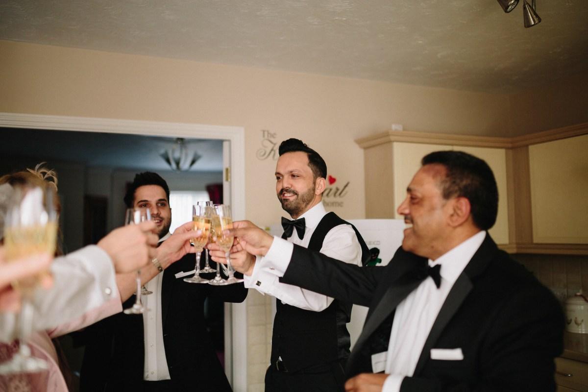 pencoed-house-cardiff-wedding-photography-008