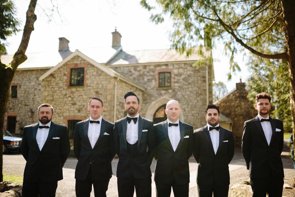 pencoed-house-cardiff-wedding-photography-017