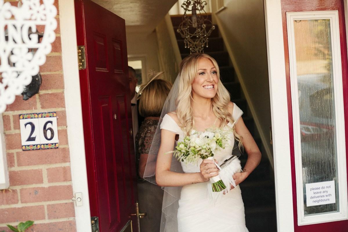 pencoed-house-cardiff-wedding-photography-023