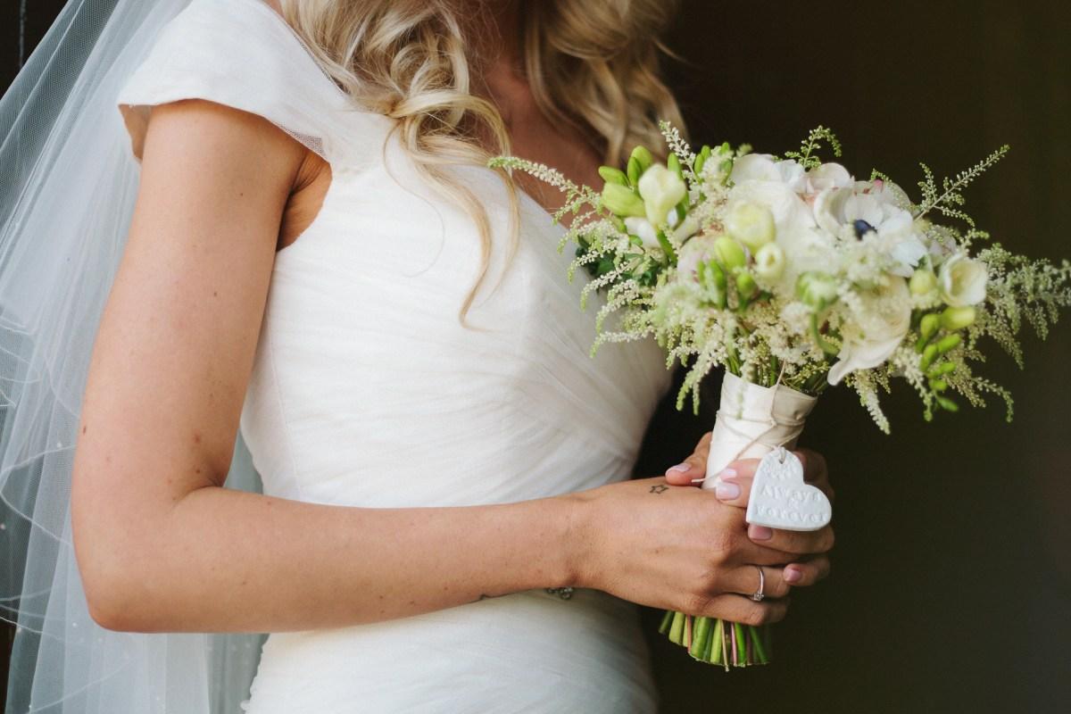 pencoed-house-cardiff-wedding-photography-029