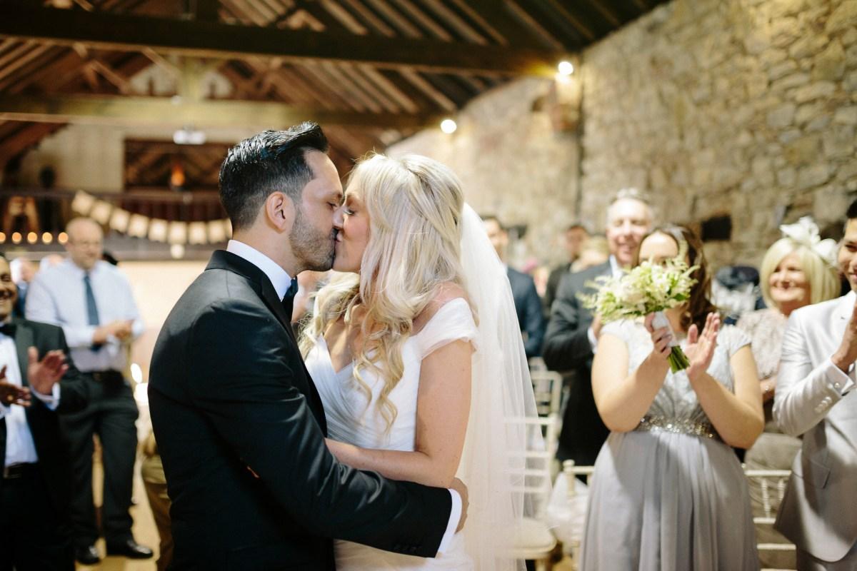 pencoed-house-cardiff-wedding-photography-034