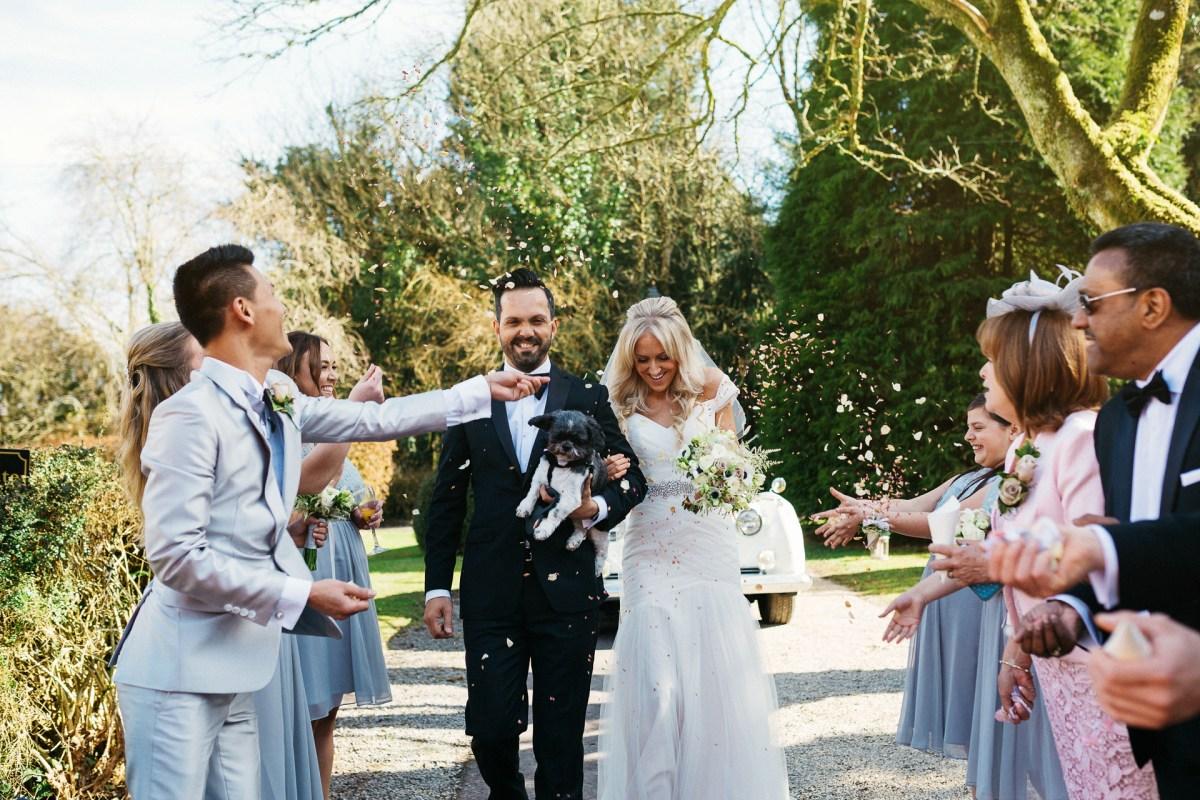 pencoed-house-cardiff-wedding-photography-038