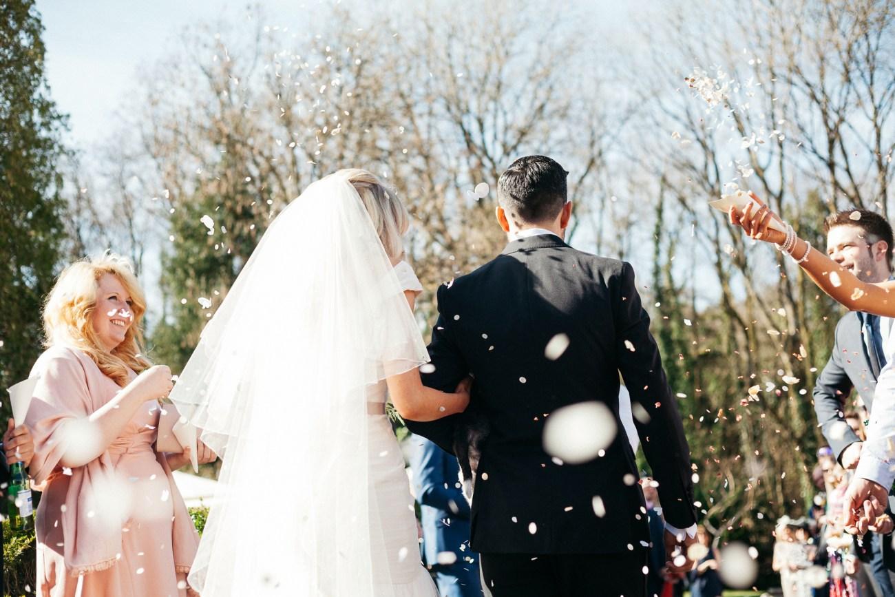 pencoed-house-cardiff-wedding-photography-039