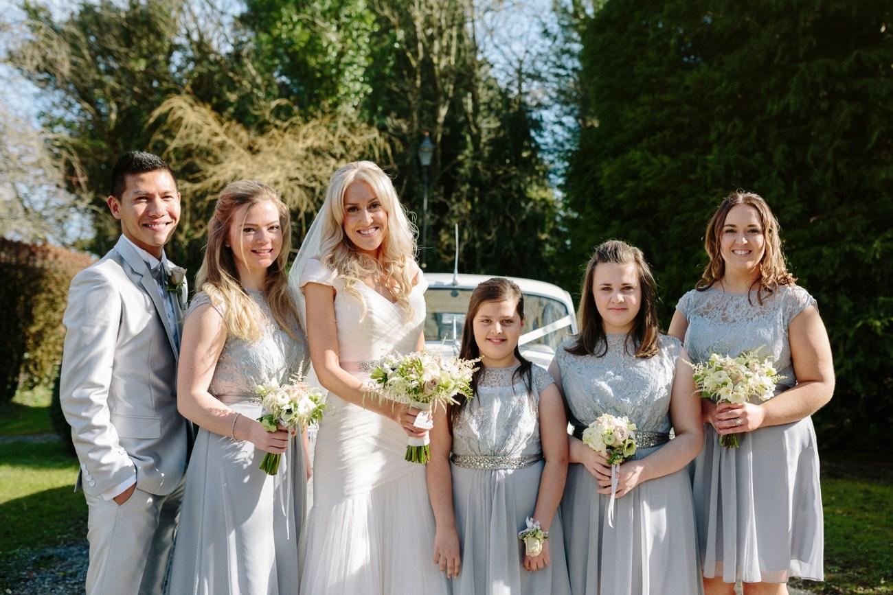 pencoed-house-cardiff-wedding-photography-046