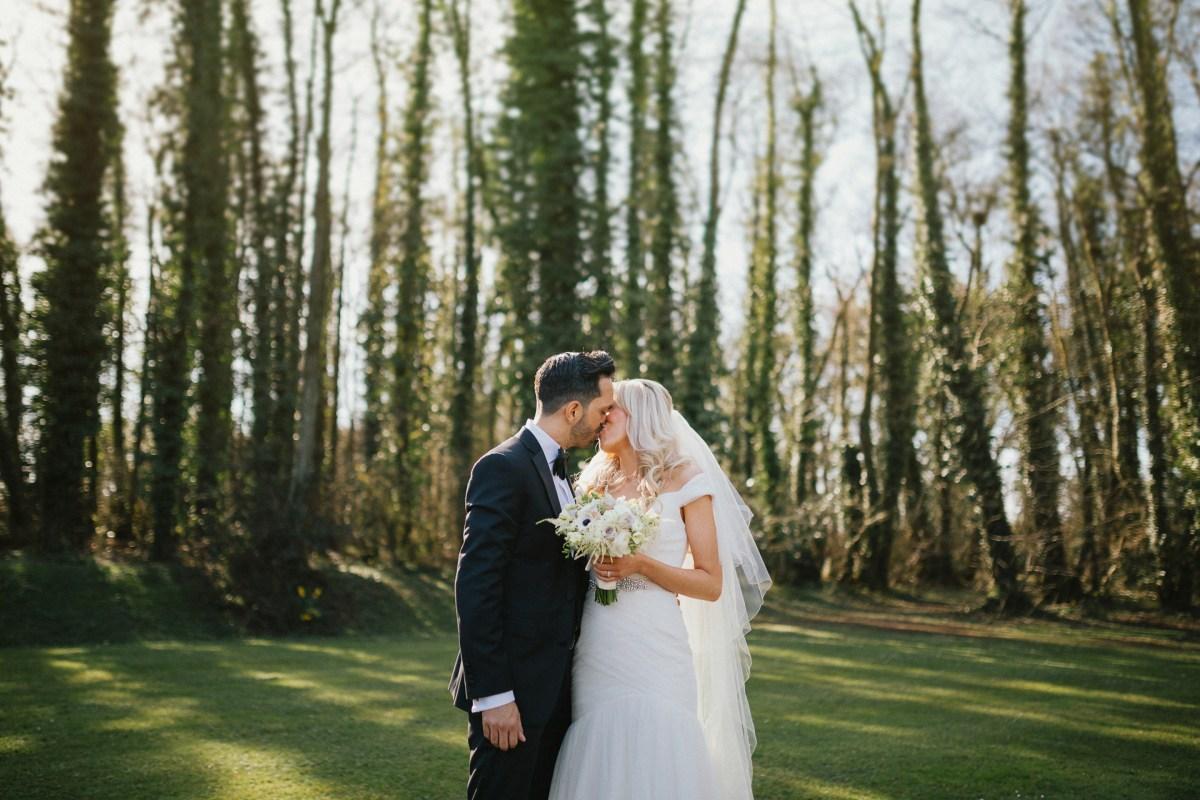 pencoed-house-cardiff-wedding-photography-051