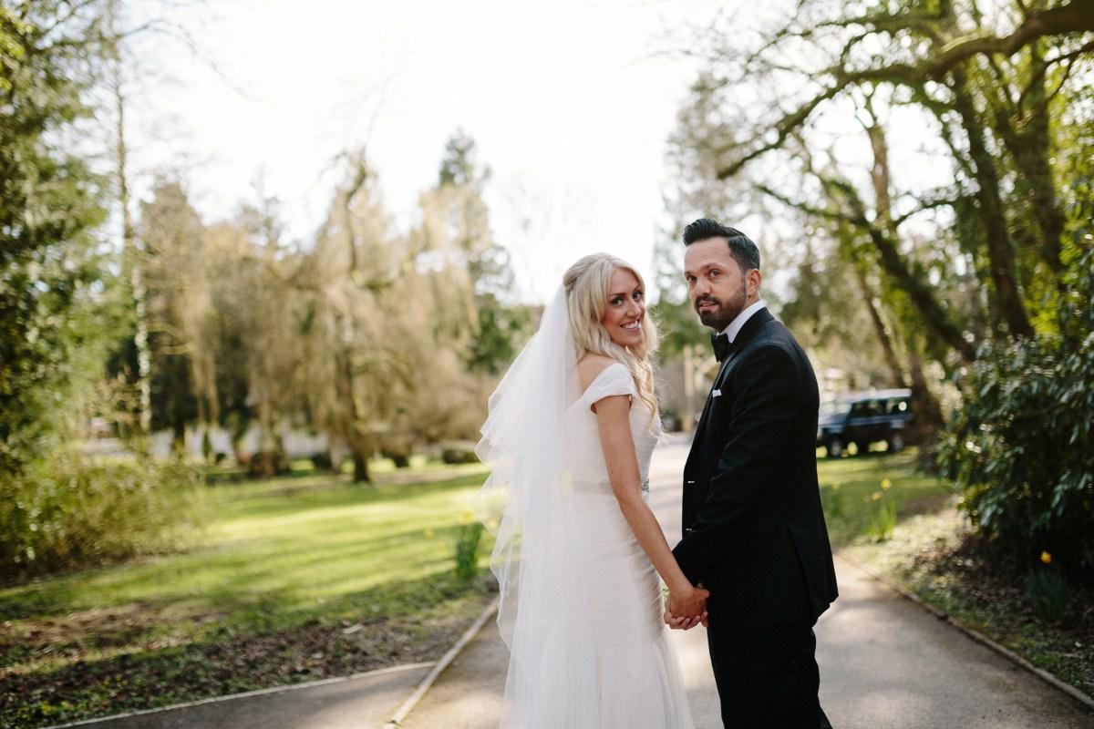 pencoed-house-cardiff-wedding-photography-060
