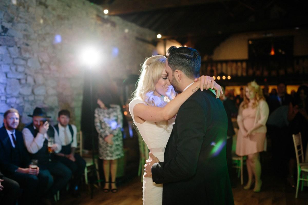 pencoed-house-cardiff-wedding-photography-066