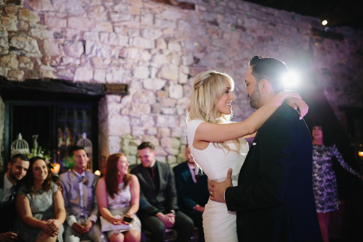 pencoed-house-cardiff-wedding-photography-071