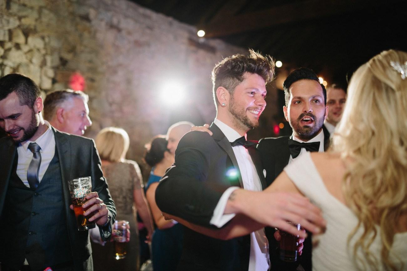 pencoed-house-cardiff-wedding-photography-072