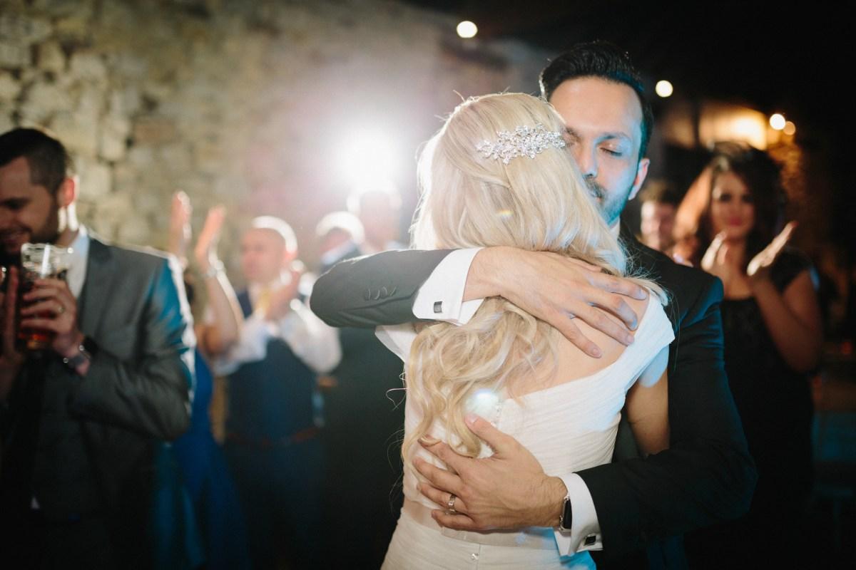 pencoed-house-cardiff-wedding-photography-073