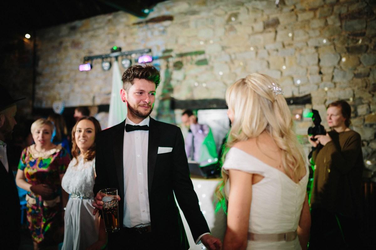 pencoed-house-cardiff-wedding-photography-074