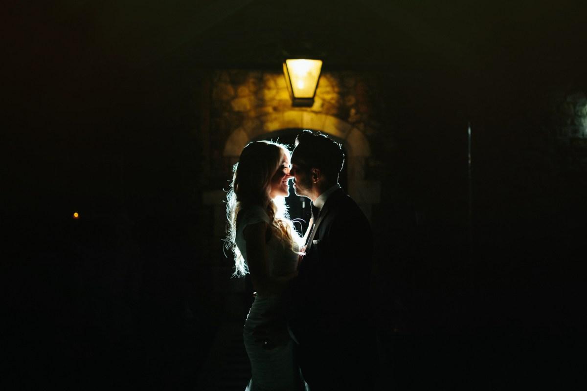 pencoed-house-cardiff-wedding-photography-076
