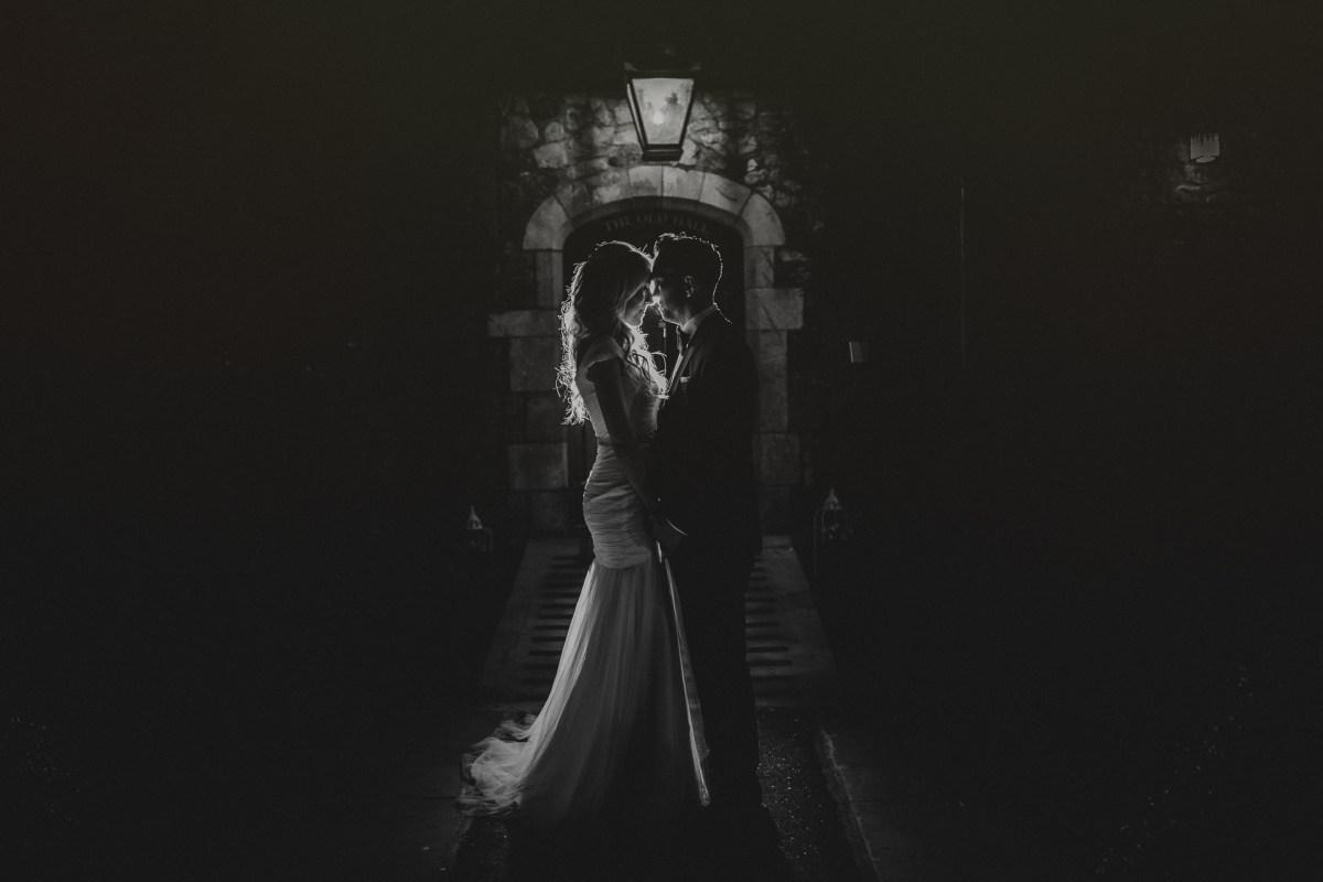 pencoed-house-cardiff-wedding-photography-077