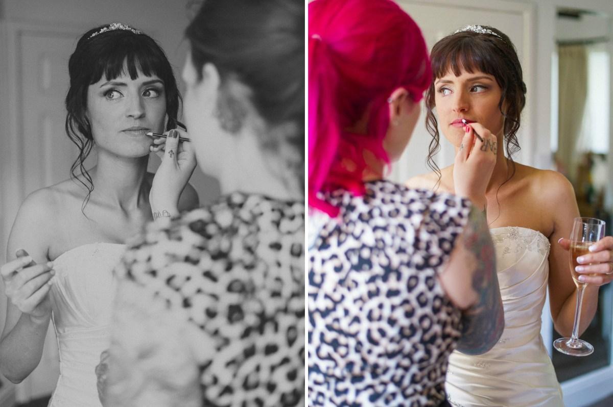 oxwich-bay-hotel-wedding-photography-007