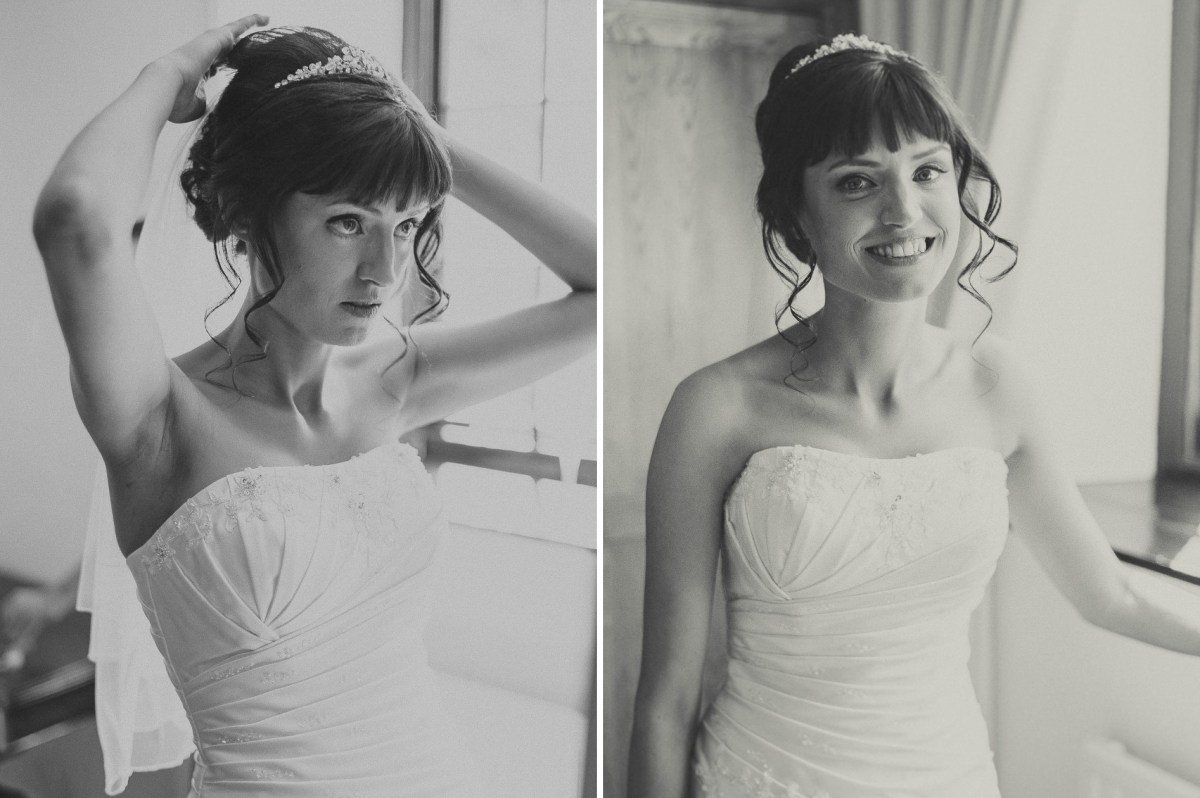 oxwich-bay-hotel-wedding-photography-009