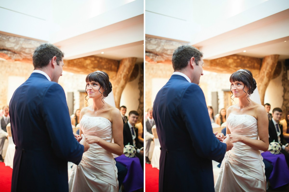 oxwich-bay-hotel-wedding-photography-020