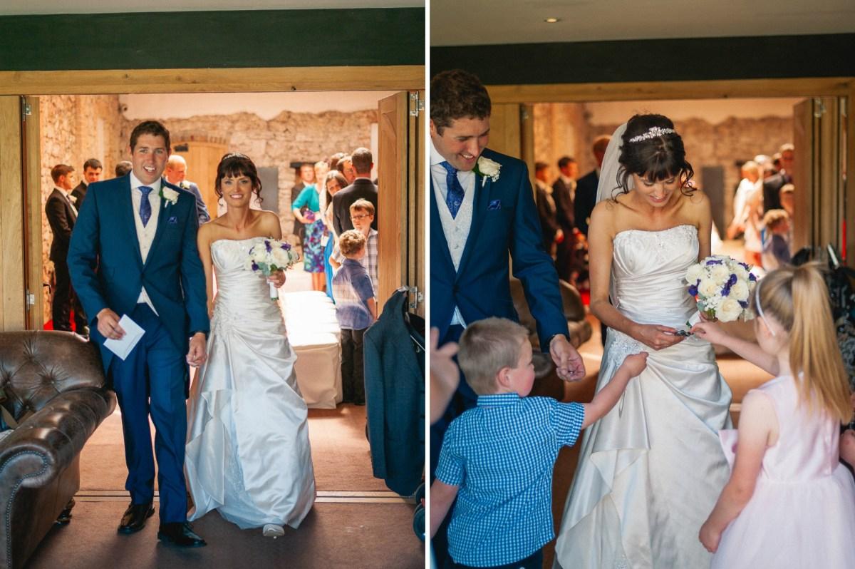oxwich-bay-hotel-wedding-photography-027