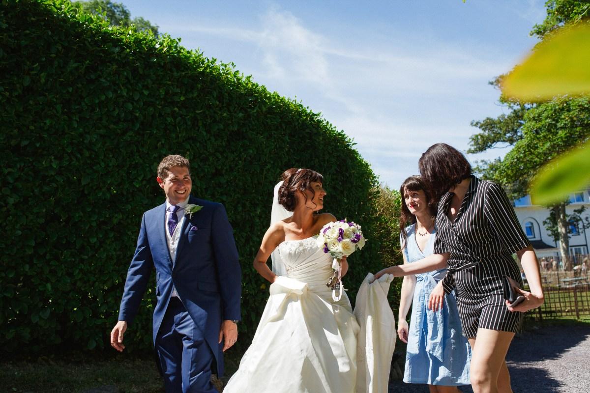 oxwich-bay-hotel-wedding-photography-030