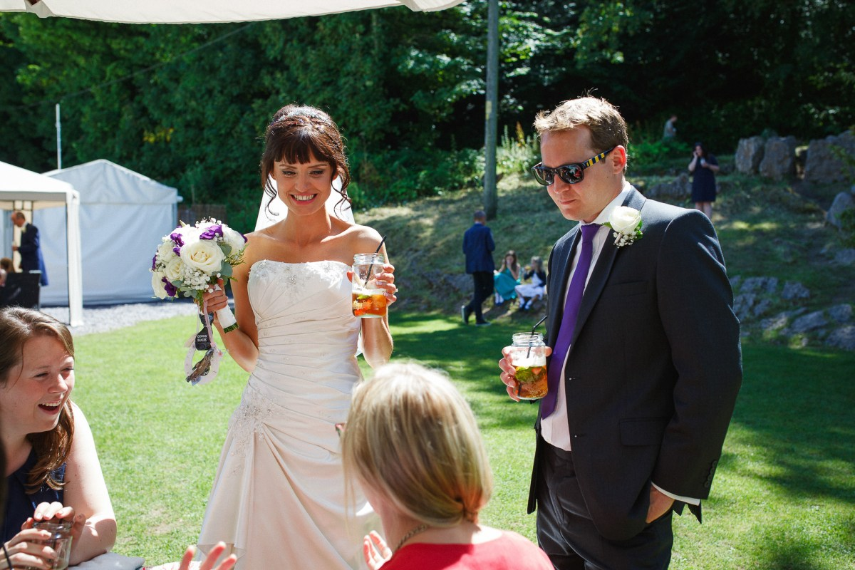 oxwich-bay-hotel-wedding-photography-031